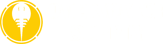 logo_overwatch_supply_web_2