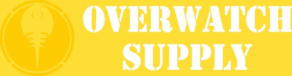 logo_overwatch_supply_web_2